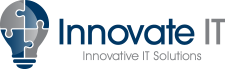 Innovate IT | Your Specialist IT Company in Mozambique